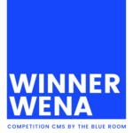 winner wena logo